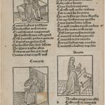 Manuscript LoC Rosenwald 396, f. 3v