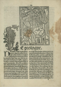 Manuscript LoC Rosenwald 917, f. B1r